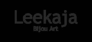 Leekaja Bijou Art